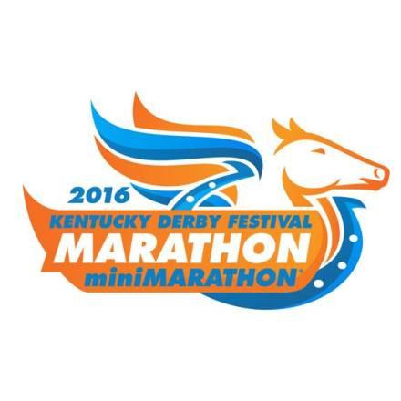 MarathonandMini.jpg