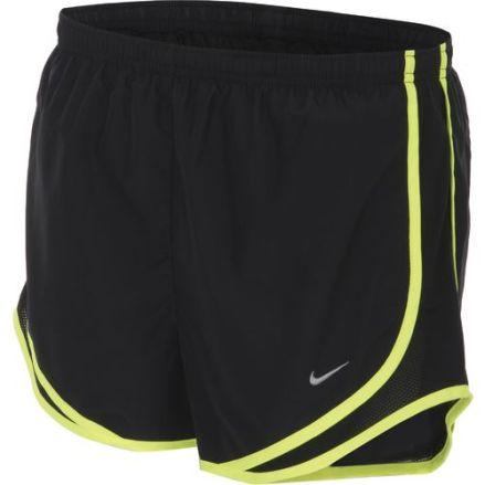 Nike Tempo Running Short