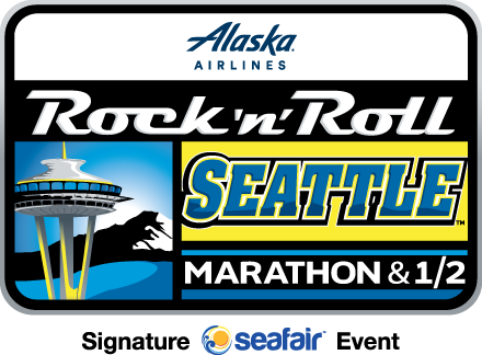 rnr-seattle-logo.png
