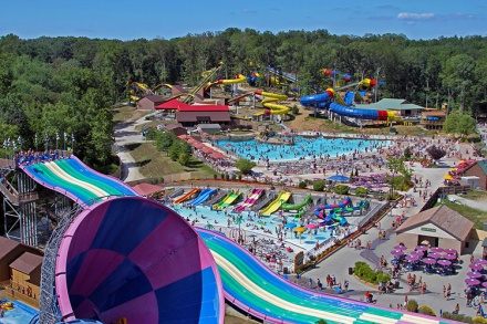 splashin-safari-waterpark-overview