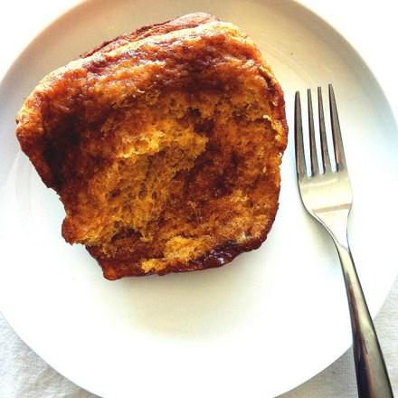 Pumpkin-Pull-apart-Bread.jpg