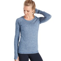 lux_raglan_long_sleeve_midnight_f_5