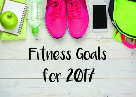 FitnessGoals2017.jpg