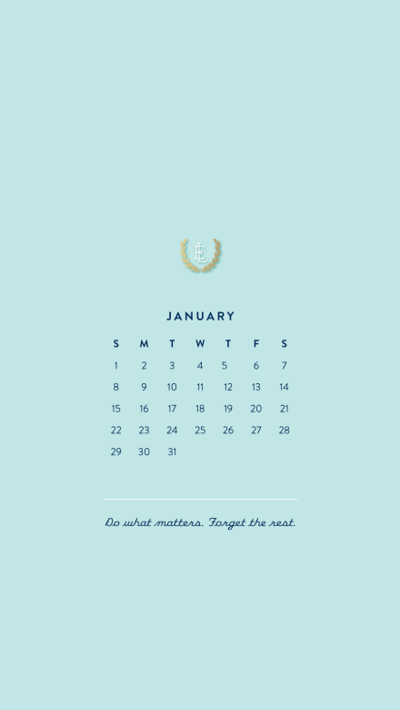 01_Calendar.png