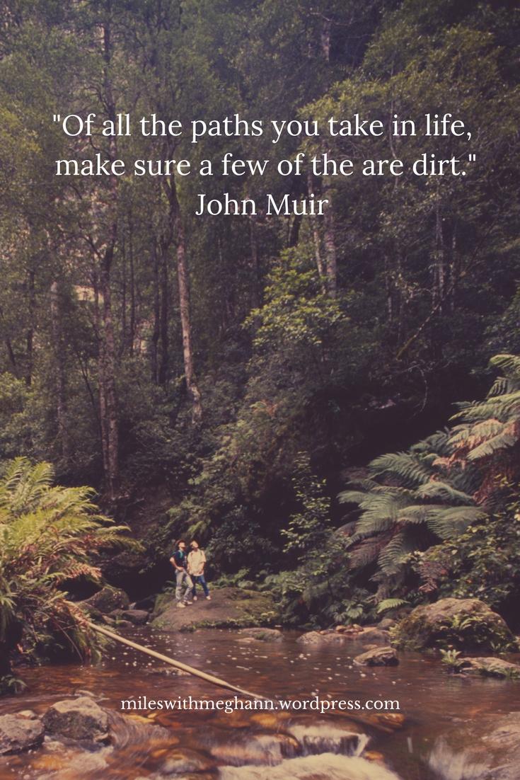 John Muir quote.jpg