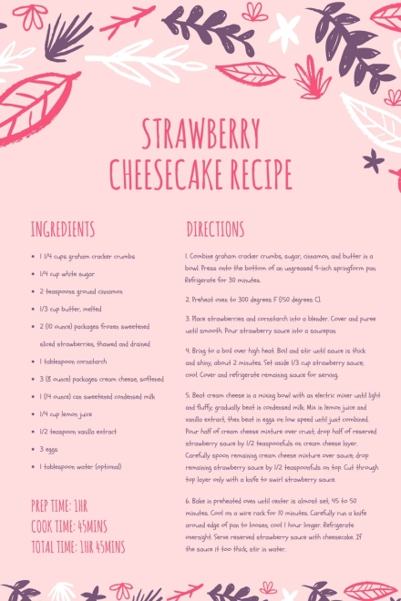Strawberry Cheesecake Recipe.jpg