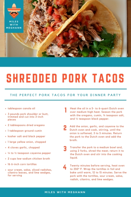 Pork Tacos.jpg