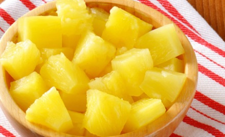 FruitsVegetables_Pineapple.jpg