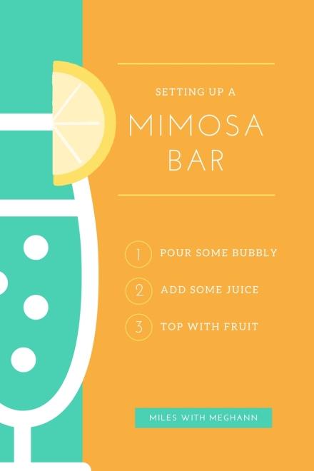 MimosaBar.jpg
