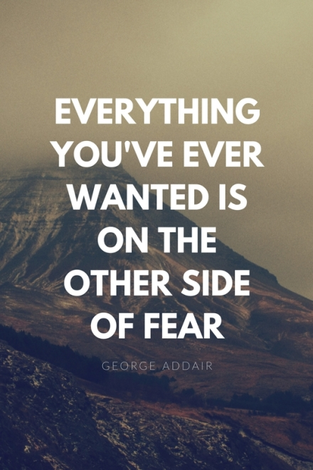 Other side of fear.jpg