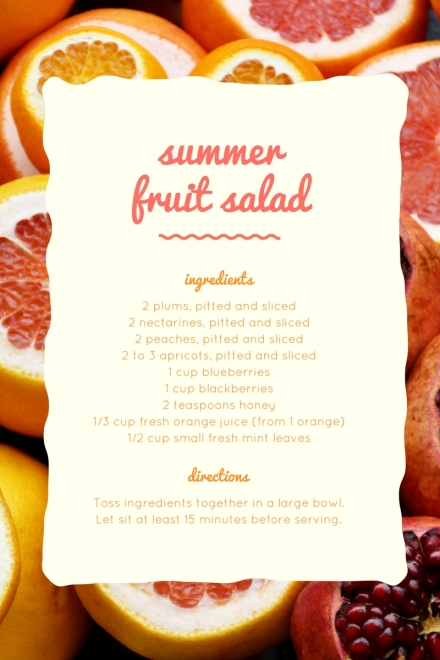 Summer Fruit Salad.jpg