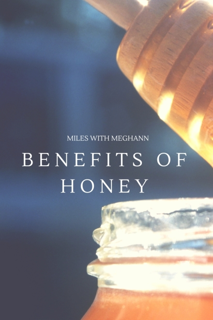 Benefits of Honey.jpg