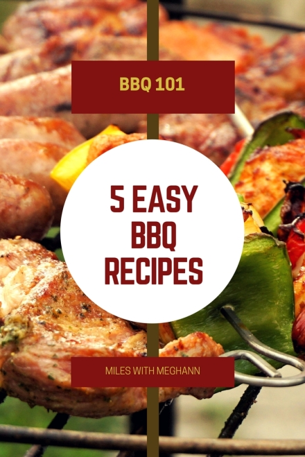 BBQ RECIPES.jpg
