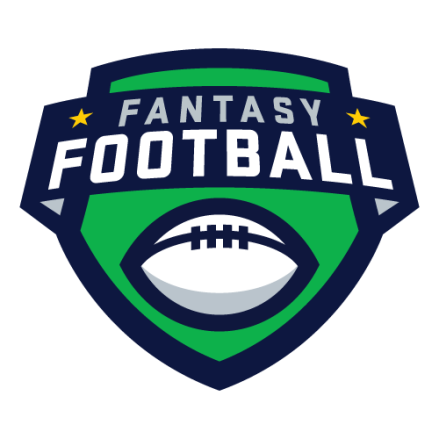 Fantasy-Football-badge.png