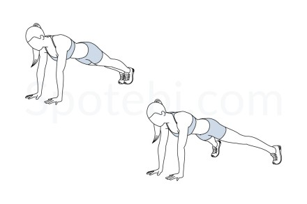 plank-jacks-exercise-illustration.jpg