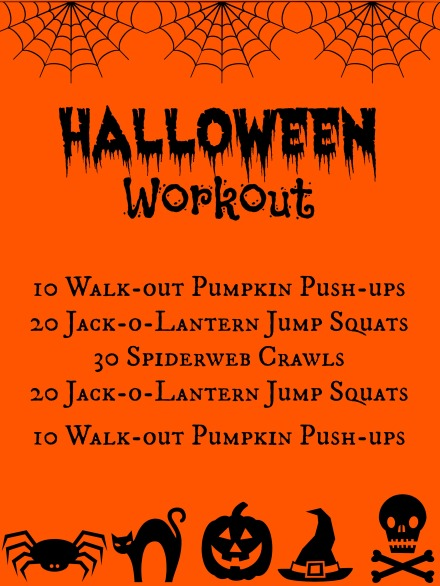 halloween-workout.jpg