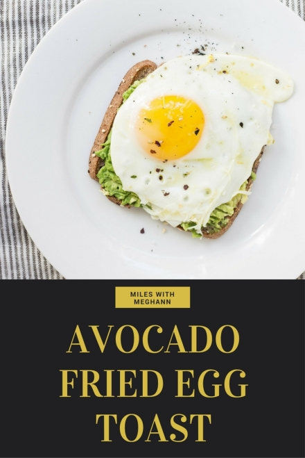 Avocado fried egg toast.jpg