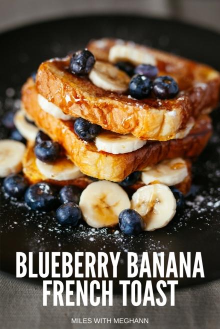 Blueberry Banana French Toast.jpg