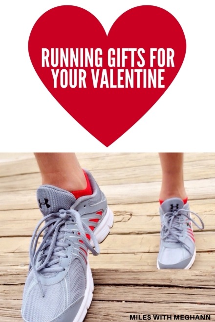 Running gifts for your Valentine.jpg