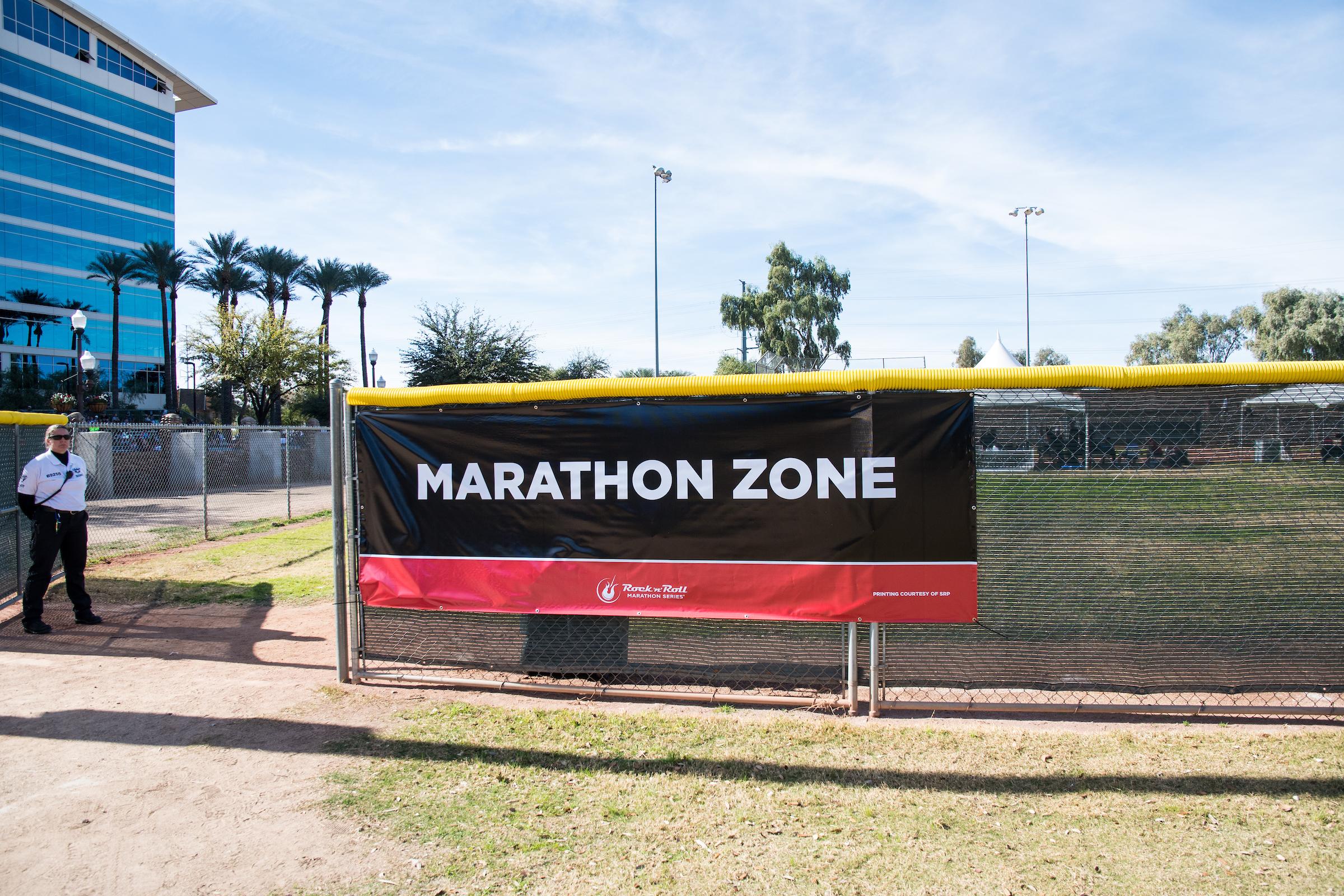 MarathonZone2