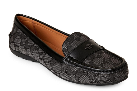 coach-smoke-coal-black-smoke-coal-odette-signature-driving-loafers-e1521066933528.jpeg