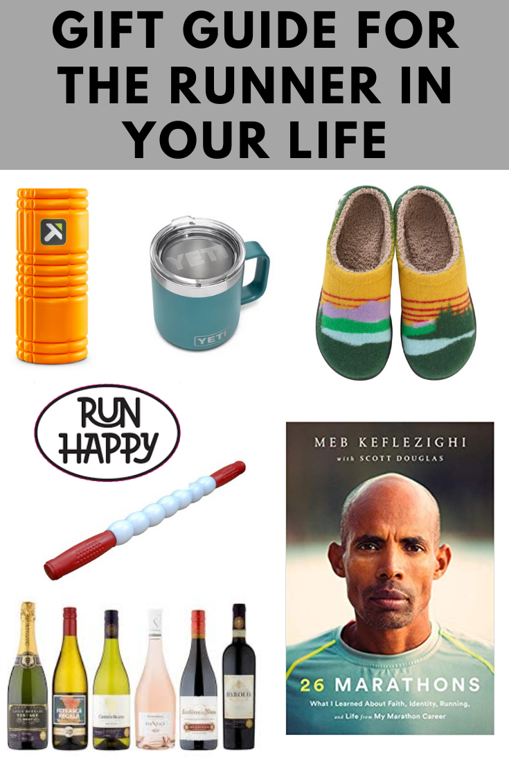 GIFT GUIDE FOR THE RUNNER IN YOUR LIFE.png